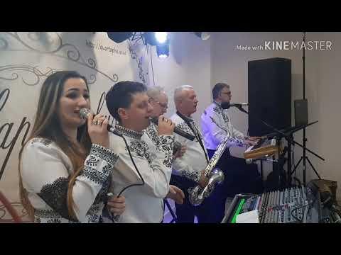 "гурт ""Кварта plus"", відео 15"