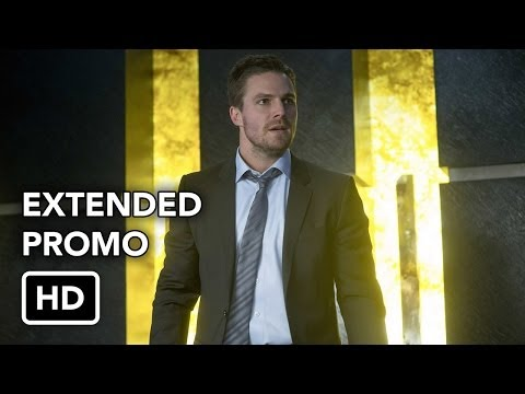 Arrow 2.18 (Preview)