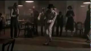 arctic monkeys-dancing shoes feat Buena Vista social Club.mpg