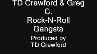 Rock-N-Roll Gangsta