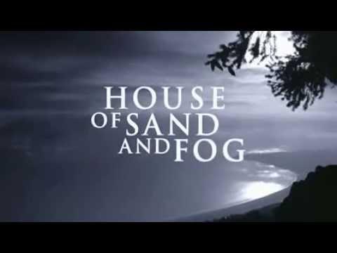 Casa de arena y niebla