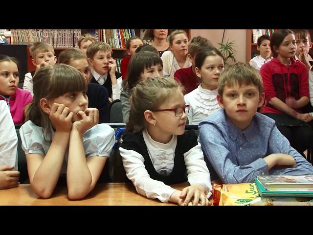 100 тысяч рублей за интерес к чтению