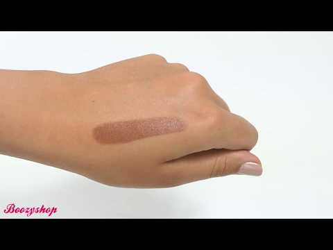 Sleek Sleek Hide it Concealer 05