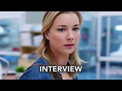 The Resident (Featurette)