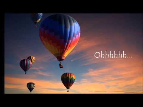 Coldplay-For You (Subtitulada al Español+Lyrics)