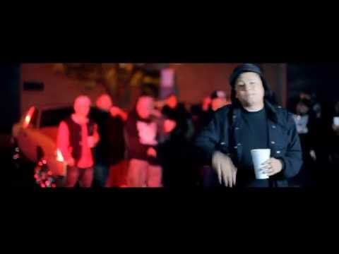 "Young Moe Feat. Legend Lokz & Fee ""Bass N Thangs Up"""