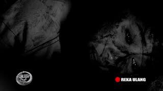 Solusi 13 Oktober 2014  Gempa Padang 2009 Renggut Nyawa Suami Dan Anakku 1/2