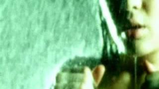 Abraxas-Over My Head (Music Video)
