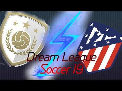 Download How To Get Legends Of The Real Madrid In Dream League