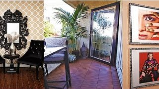 8 EASY HOME DECOR REVAMP IDEAS FOR 2016!
