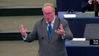 Johannes Cornelis van BAALEN. Russia - the influence of propaganda on EU