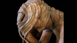 ARCH ENEMY - Hydra