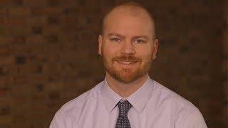 Watch Luke Widstrom's Video on YouTube