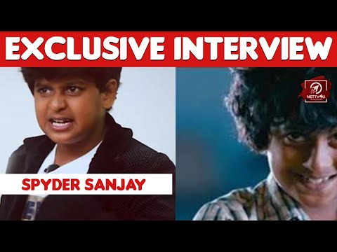 Exclusive Interview With Sembaruthi ..