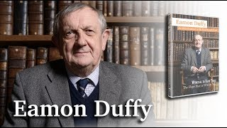 The Hope that is Within You: EAMON DUFFY (Audio CD) - Redemptorist Publications - TRAILER