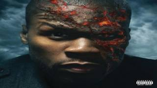 50 Cent - Do You Think About Me Slowed