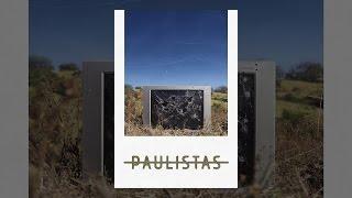 Paulistas | Kholo.pk