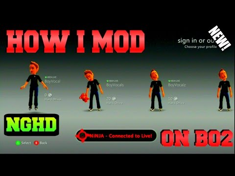 Download Rgh Xbox One mp3 song from Mp3 Juices