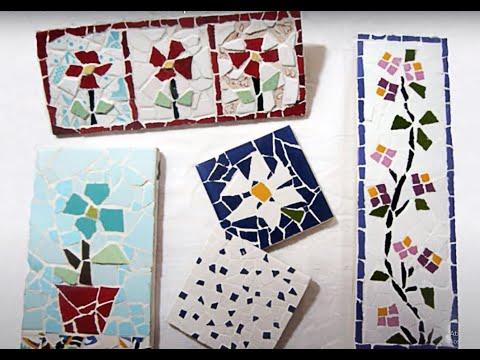 Mosaico básico