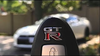 Something NEW In The Driveway!! Twin Turbo Car VLOG!