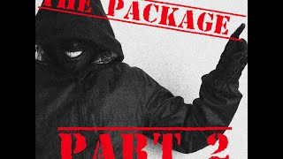 The Package Episode 2 of 3