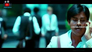 Vijay Antony Blockbuster Movie Ultimate Interesting Love Scene | Cinema Theater