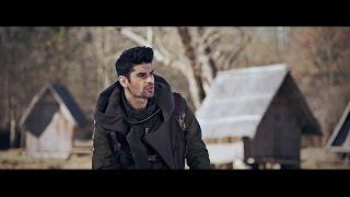 Freddie - Csodák - Official Music Video | Kholo.pk