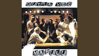 Mabulu Chords