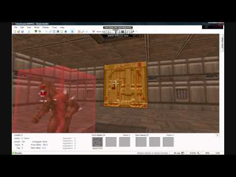 Doom Builder 2