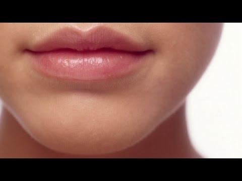 Как приготовить бальзам для губ: домашняя косметика