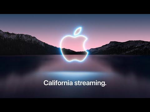 Apple đã giới thiệu loạt thiết bị di động mới gồm 4 phiên bản iPhone 13, iPad thế hệ 9, iPad mini 6 và Apple Watch Series 7.