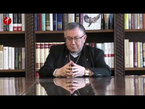 Vrhbosanski nadbiskup kard. Puljić vjernicima uputio poruku ohrabrenja