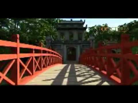 Vũ Tông Phan