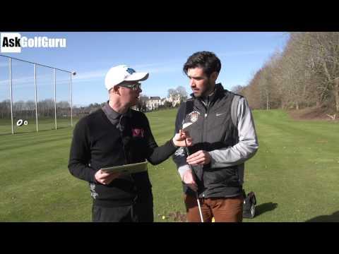 The Best 2015 Golf Fairways
