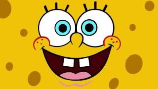 Spongebob Squarepants Soundtrack - The Very First Christmas (FULL VERSION)