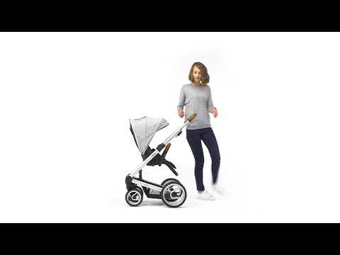 946a31f69de57 functional baby strollers   Mutsy