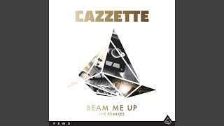Beam me up (Kill Mode) (Original Mix)