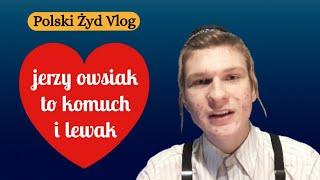 Jerzy Owsiak, WOŚP i Aborcja | Polski Żyd
