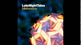 Paul Morley - Lost For Words (Full)
