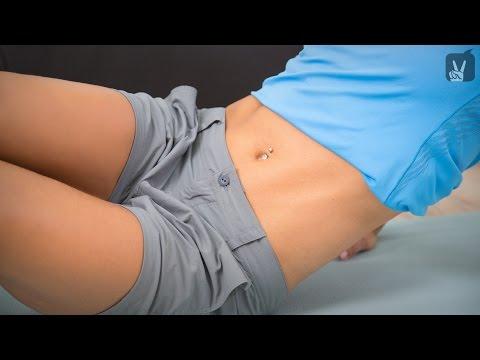 Wie die Zellulitis in den häuslichen Bedingungen mit der Hilfe ob±rtywanija zu entfernen