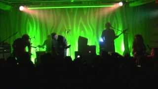 """Gene Ween """"Exactly Where I'm At - Molly"""" 11-01-14"""