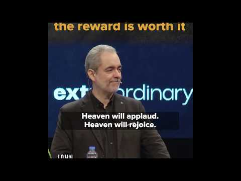 Don't Give Up, The Reward is Worth It - Ricky Sarthou - Extraordinary Snippets