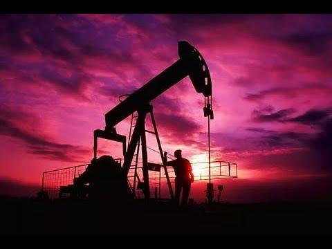 Нефть(Brent)- план на 06.09.2019
