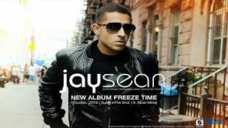 Jay sean - Home New 2k11 Exclusive (Prod.By Jiroca)