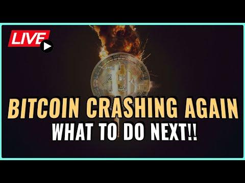 Bitcoin kainos citata