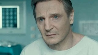 Top 9 Liam Neeson Movies