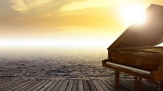 Study Music Piano   Relaxing Music for Studying and Concentration   Instrumental Music for Studying