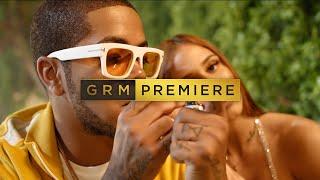Chip   Sparko [Music Video] | GRM Daily