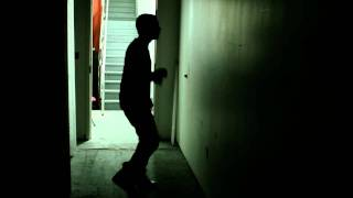 "Cris Cab - ""No Hatred"" (Official Video) - on iTunes"