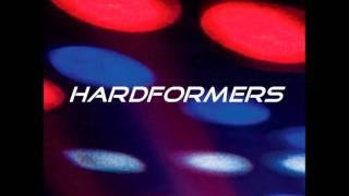 Hardformers - Dance (Club Mix)